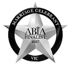 ABIA Finalist 2017 Bronte Price