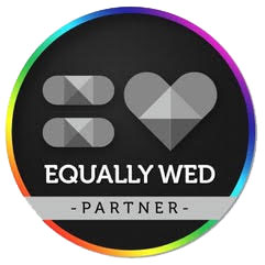 Equally Wed Partner Bronte Price