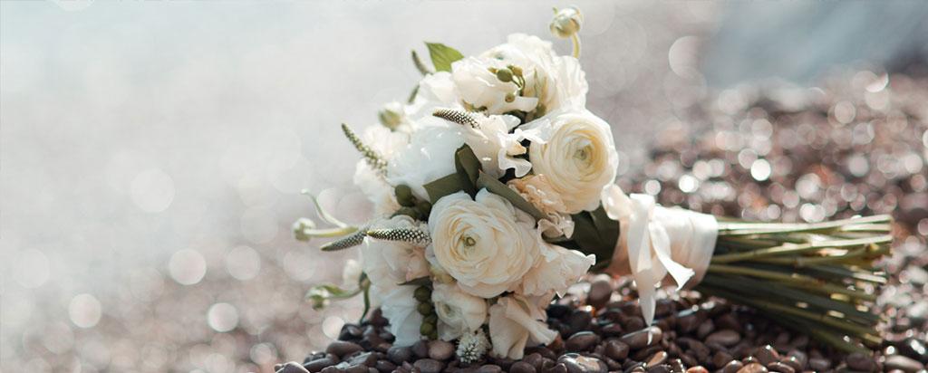 funeral memorial ceremony