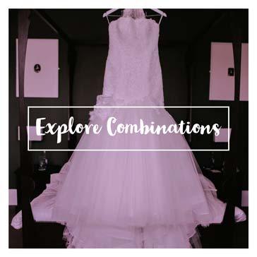 Explore Combinations