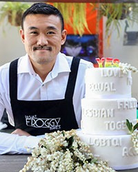 Froggy_cakes